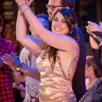 Intervista a Annalisa Pellegrino direttrice della Universe Dance di Misterbianco Catania