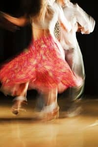 danze caraibiche a Misterbianco  - Universe Dance