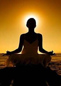 yoga e pilates universe dance misterbianco