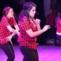 Scuola di danza a Misterbianco Universe Dance