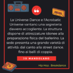 recensioni-hiphop-e-breakdance-a-misterbianco-universe-dance