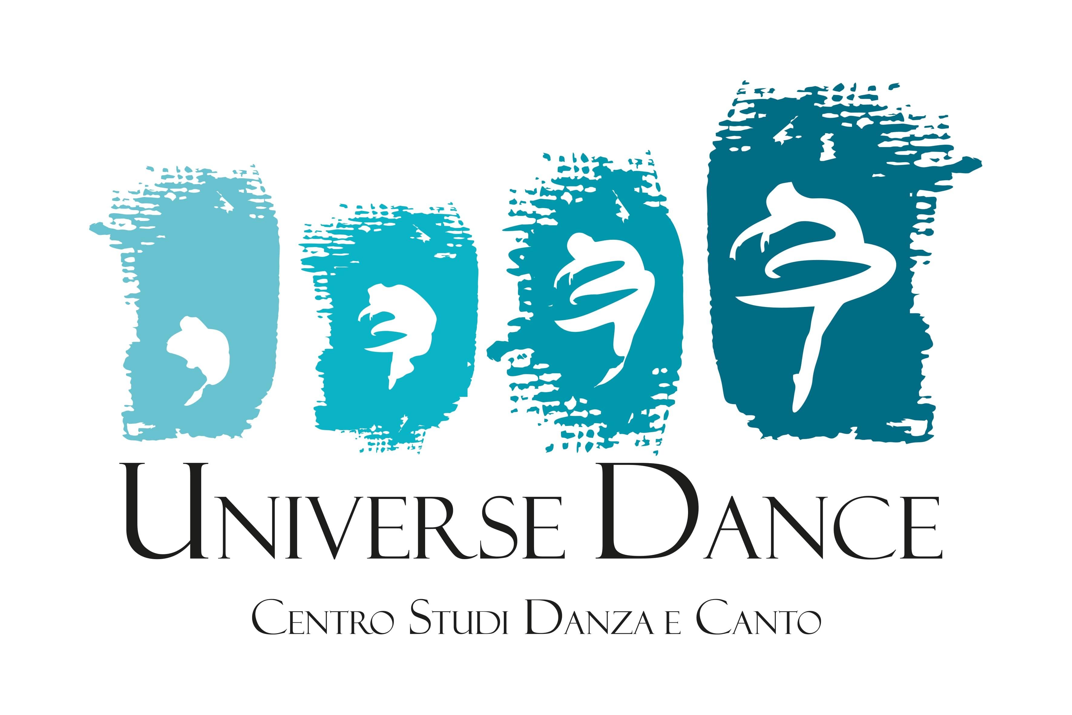 Universe Dance