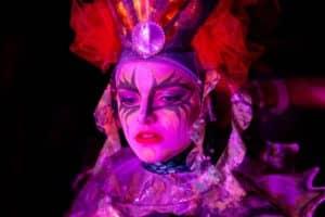 pinocchio spettacolo danza a catania 2