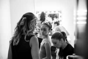 Migliori scuole di danza a Catania Universe Dance