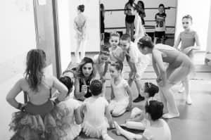 Universe dance scuola di danza misterbianco catania