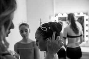 Universe dance scuola di danza misterbianco catania 3
