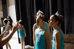 Universe dance scuola di danza misterbianco catania 4