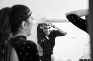 Universe dance scuola di danza misterbianco catania 5