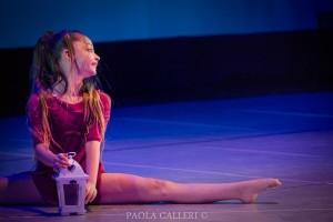danza contemporanea 1