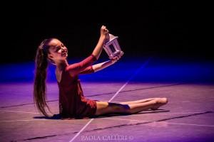 danza contemporanea 2