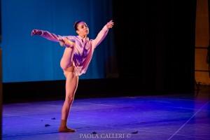 danza contemporanea 3