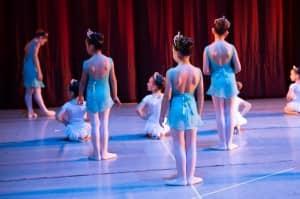 scuola di danza catania 2