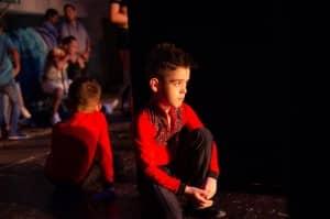 scuola di danza catania 3
