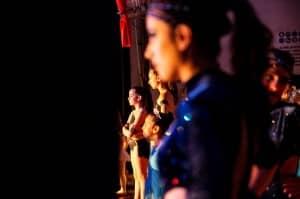 scuola di danza catania 5