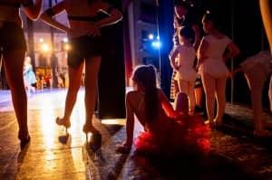 scuola di danza catania 6