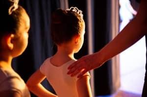 scuola di danza catania 7
