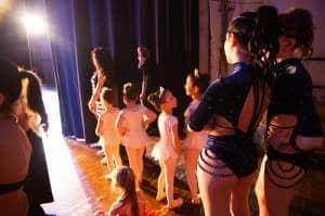 scuola di danza catania 8