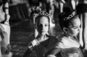 scuola di danza catania 9